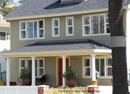 front porch plans free farmers porch plans all kinds of excellent porch rail designs