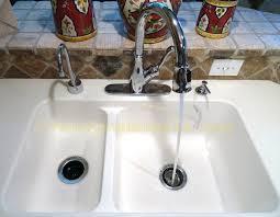 100 delta bellini kitchen faucet kitchen faucet delta