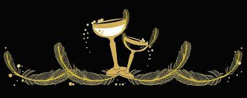 the great gatsby the great gatsby supper club limehouse limehouse marina london
