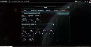 Buy Blueprints by Kixeye Forum Completed Vsec Blueprints Tier 1 And Tier 2