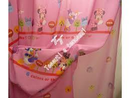 Camerette Principesse Disney by
