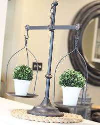 bureau vallee augny bureau vallée augny frais fixer s3 e5 decorative iron scale on