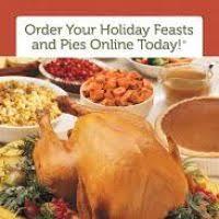 callender thanksgiving dinner page 2 divascuisine