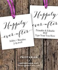 Thank You Tags Wedding Favors Templates by 106 Best Tags Images On Gift Tags Letter Size And