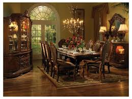 High Dining Room Tables End Tables Designs High End Dining Room Tables Italian Cream