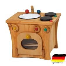 puppenküche holz kinderküche puppenküche m backofen aus erlenholz