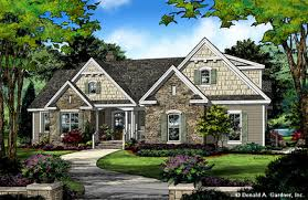 country home plans best country house plans country home plans don gardner