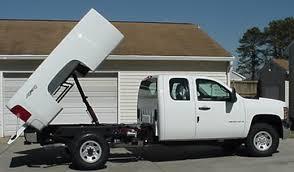 Used Dump Truck Beds Stealth Dump Trucks Inc Pick Up Truck Dump Bed Kits 757 890 4888