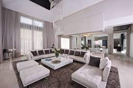 Living Room Ceiling Designs 2015 Find Exclusive Interior Designs Taylor Interiors