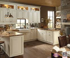 Kitchen Cabinets Victoria Bc Cabinets To Go Victoria Ivory Kitchen Cabinets Cabinets To Go