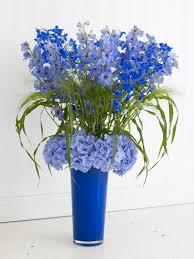 Arrangments by Floral 101 Vase Arrangements Hgtv
