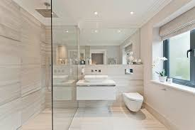 Glass Door For Bathroom Shower Renovating Your Bathroom With These Enticing Walk In Shower