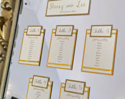 how to make table seating cards wedding table plan seating cards hanging cards stick on