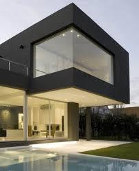 21 stunning modern exterior design ideas