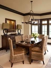 dining room trim ideas inspiring idea dining room paint colors wood trim 17 best