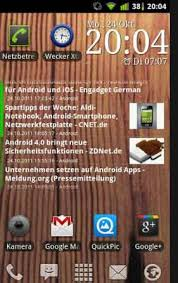 news widgets for android atomarss scrollable news widget for android mobiles