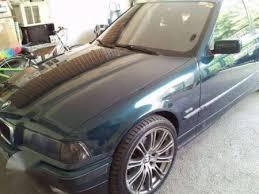 bmw 320i e36 for sale bmw e36 320i automatic for sale philkotse com