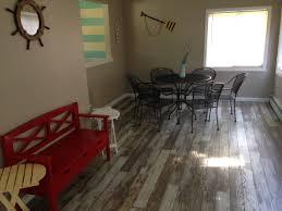 Designer Choice Laminate Flooring Featured Floor Bull Barn Oak