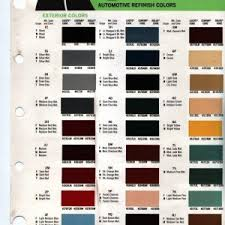 Ford Interior Paint Interior Paint Igarys Garagemahal Picture With Charming Ford