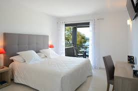 les chambres blanches hotel les roches blanches hotel hotel in porto vecchio 3