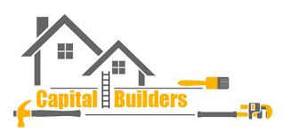 home builder logo design logo design in baltimore baltimore logo designer in baltimore