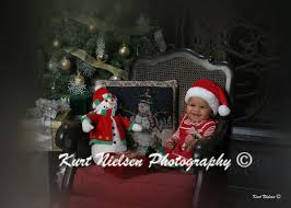 toledo christmas photographer portrait studio this blog has