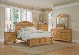 Pine Bedroom Furniture Cheap Pine Bedroom Furniture Sets Foter