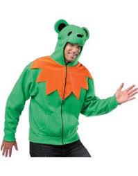 Green Halloween Costume Latest Teen Halloween Costumes Fast Shipping