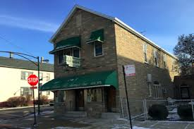 funeral homes in chicago mcinerney funeral home in canaryville isn t closing despite