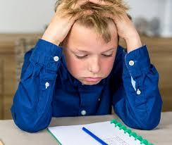 Afterschool Programs and Homework Help  What to Look For
