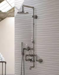 waterworks bathroom fixtures the welcome house