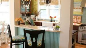 small kitchen bar ideas fabulous small kitchen island with stools remodel bar counter