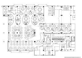 100 restaurant floor plans design 100 create home floor