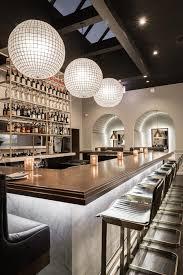 Ella Dining Room And Bar Ella Elli Southport Chicago