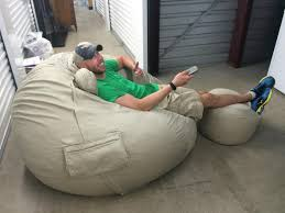 Lovesac Sale Find More Lovesac Moviesac With Accessories And Squattoman For