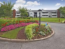 creekwood apartments nashville tn 37221
