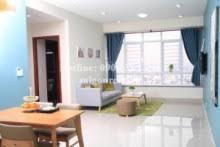 apartment pics apartment for rent in district 5 hcmc saigonrent vn