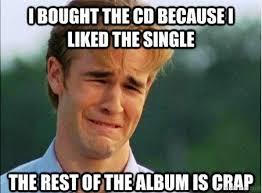 Single Man Meme - 50 best single memes