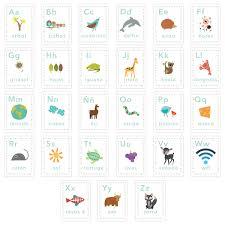 traduire chambre en espagnol hd wallpapers traduire chambre en espagnol iidwallpapersb cf