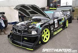bmw race series bmw 3 series e36 compact all racing cars