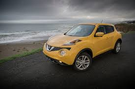nissan juke next generation nissan juke confirmed uses new platform