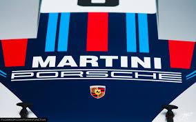martini porsche rsr gallery martini porsche 911 rsr replica motorsport retro