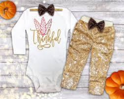 Thanksgiving Dresses For Infants 1st Thanksgiving 1st Thanksgiving Shirt Baby