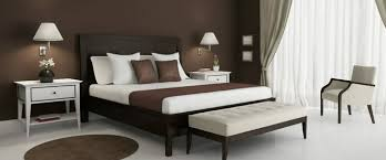 2014 home decor color trends 2015 bedroom color trends home decor ideas