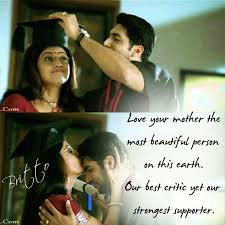 film quotes in tamil 328 best tamil movies emotional feeling images on pinterest