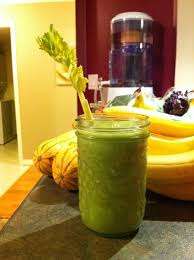 91 best raw green smoothies images on pinterest green smoothies