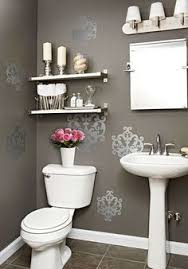 wall decor for bathroom ideas wall decor ideas for bathrooms genwitch