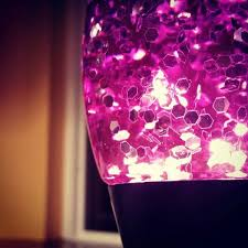 32 best lava and glitter lamps images on pinterest lava lamps