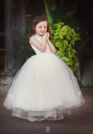 wedding dress rental toronto bambina boutique children s dresses rental toronto on