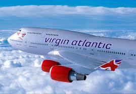 virgin baggage fee 2017 airline surfboard boardbag fee guide for surfers